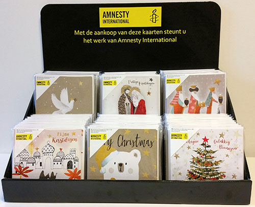 Amnesty Display 2017 klein