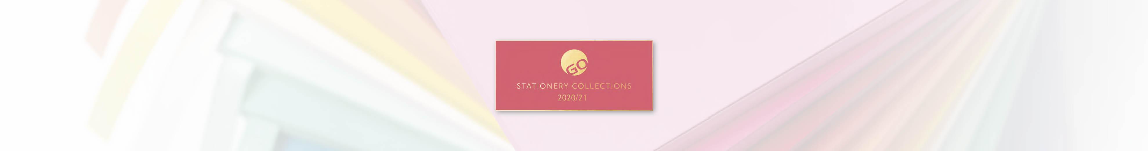 slide_GO_20202