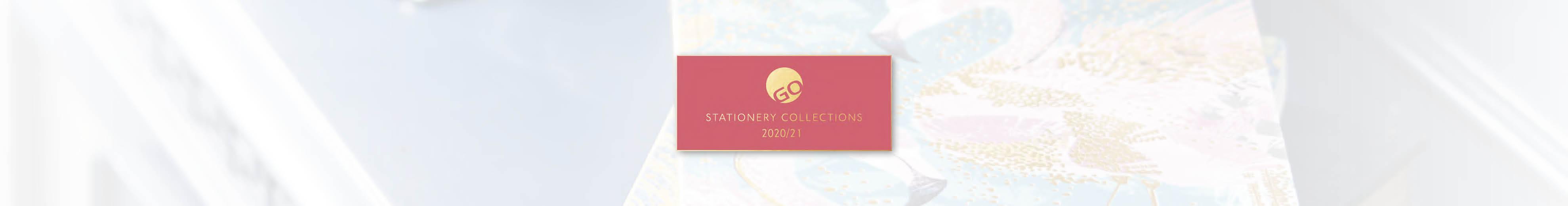 slide_GO_20203