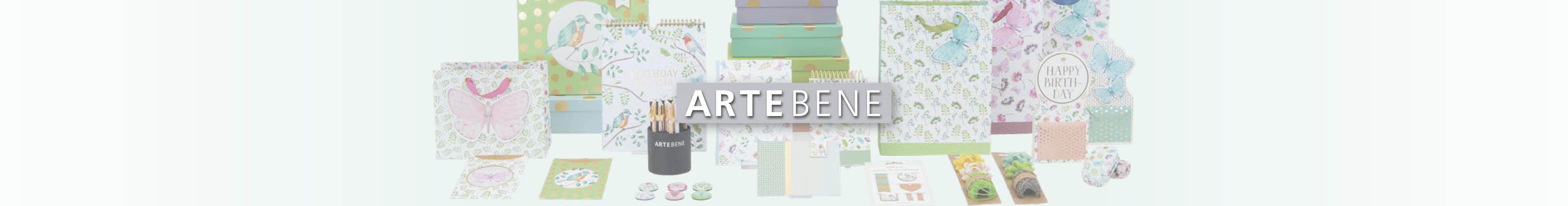 slide_arte_bene_2020