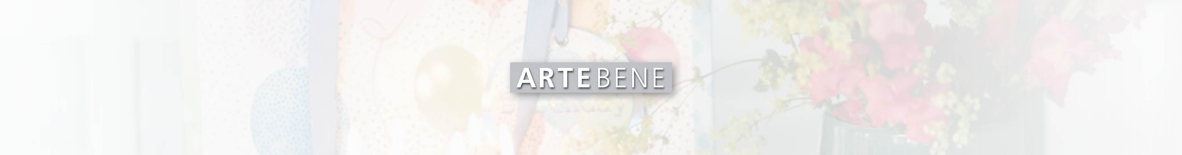 slide_arte_bene_20202