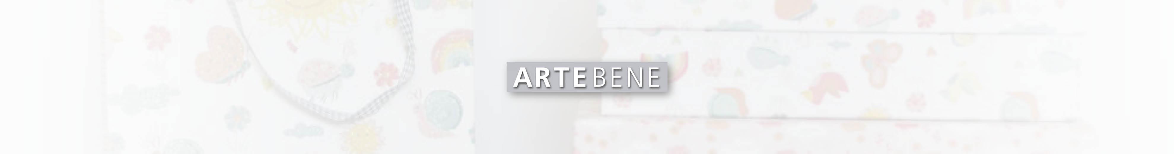 slide_arte_bene_20203