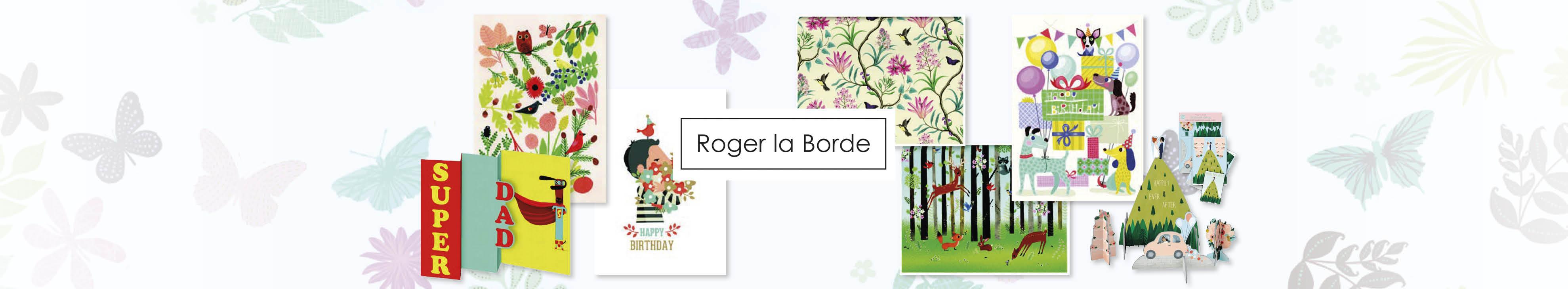 slider-rlb-kaarten